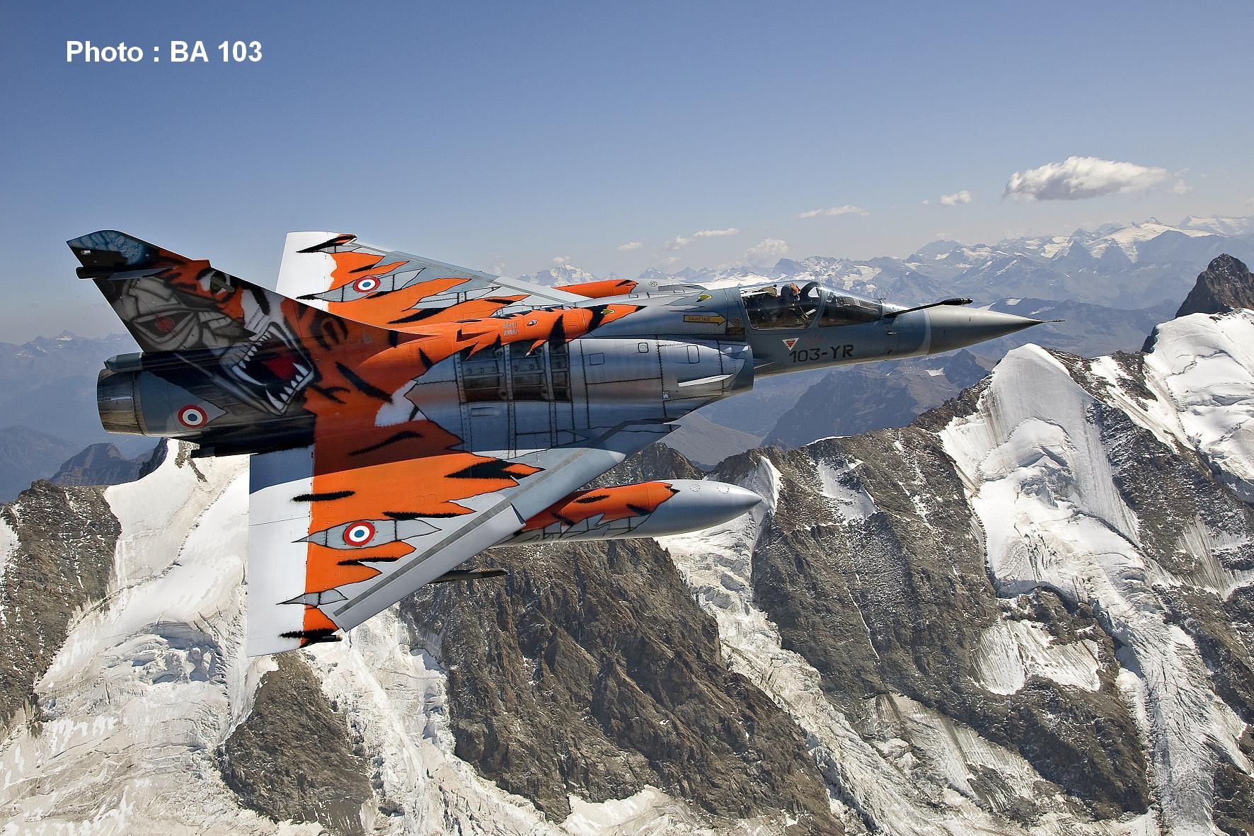 m2000_tigre_2009.jpg